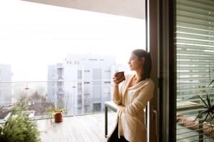 wybieramy-drzwi-balkonowe-jakie-parametry-sa-kluczowe-2