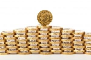 zlote-monety-numizmatyka5