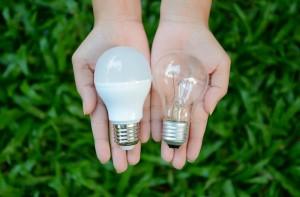 oswietlenie-led-–-czy-naprawde-warto-je-stosowac_1